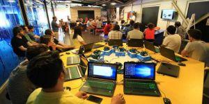 Kocaeli Bilişim Fuarı 23 Kasım'da Kapılarını Açıyor