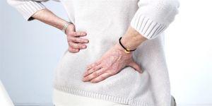 Osteoporoz öldürücü olabiliyor