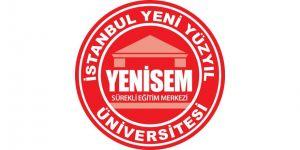İstanbul Yeni Yüzyıl Üniversitesi Bilirkişi Eğitimi Verecek