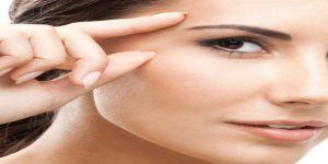Doktor Uyarısı: Kaşlarınızı Sürekli Ovuşturmayın