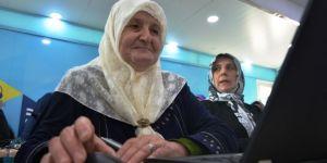 Türk Telekom İle Öğrenmenin Yaşı Yok