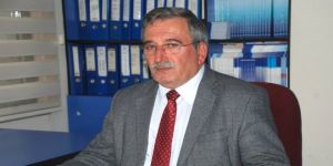 Yrd. Doç. Dr. Hanefi Bostan'dan Doçentlik Sınavlarına İlişkin Öneri