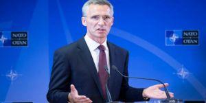 NATO, Türkiye'den özür diledi