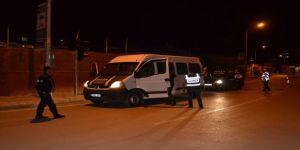 Emniyetten Dev Operasyon: Bin 51 Kişi Yakalandı