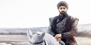 'Mehmed Bir Cihan Fatihi' dizisinde yönetmen değişikliği
