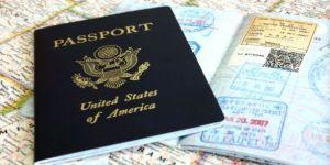ABD'den 'sınırlı vize' açıklaması