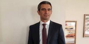 Türk Eğitim Sen, kongreye gidiyor