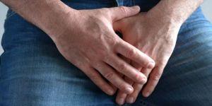 Damat, bekarlığa veda partisinde cinsel organından vuruldu
