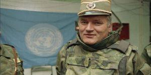 Sırp Mladic için 'en ağır ceza' isteniyor
