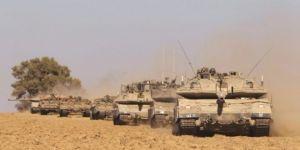 Lübnan'da savaş korkusu