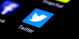 Twitter mavi tık hizmetini durdurdu
