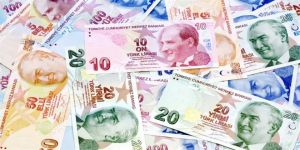 Sırbistan'dan flaş Türk Lirası kararı