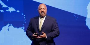 Turkcell Geleceğin Teknolojilerine Yön Veren Şirketler Arasındaki Yerini Aldı