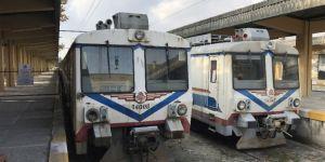 Sakaryalılar Ada Treninin Adapazarı Garından Kalkmasını İstiyor