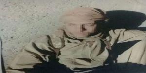 Deaş'ın 17 Yaşındaki İnfazcısı Yakalandı, İtiraf Etti