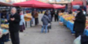 10 Kasım sirenleri çalarken pazarda dua ettiren imama soruşturma