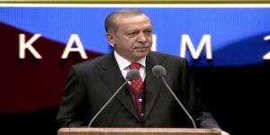 Erdoğan, Kuveyt Ve Katar'ı Ziyaret Edecek