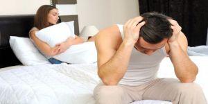 Erkeğin Düzenli İşi Olmaması Boşanma Sebebi