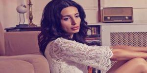 Fİ'nin yazarı Azra Kohen'den Başak Sayan'ın intihal iddiasına dava