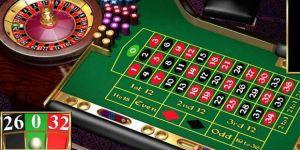 Online Casino Oyunları Arasında En Zevkli Olanı Hangisidir?