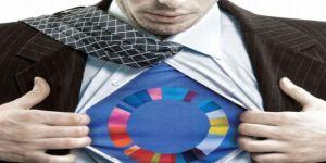 G3 Forum Bin 500 Girişimciyi İş Dünyası İle Buluşturdu
