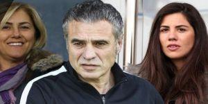 Yanal'ın yeni eşi eski eşine 100 bin TL tazminat ödeyecek