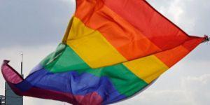 Avustralya eşcinsel evliliğe 'evet' dedi