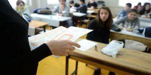 Özel okullar için önemli gelişme