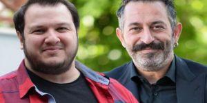 Şahan Gökbakar'dan Cem Yılmaz'a 'Goygoycu' göndermesi