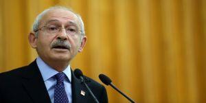 Kılıçdaroğlu: SSK'yı ben batırmadım