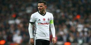 Fenerbahçe, Oğuzhan Özyakup'u alıyor!