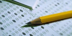 AÖF sınav giriş yerleri açıklandı mı? AÖF sınav giriş yeri sorgulama
