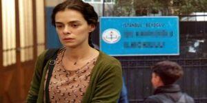 'Kadın' dizisinde 'helal olsun' dedirten detay!