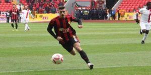 Fenerbahçe'nin istediği Dorukhan'ın fiyatı belirlendi