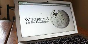 Wikipedia kademeli olarak erişime açılabilir