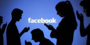 Facebook yasaklanacak