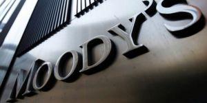 Moody's'ten 13 yıl sonra ilk!