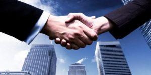 Kurulan Şirket Sayısı Ekim'de Yüzde 37,15 Arttı