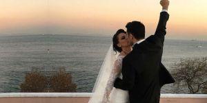 3 kez evlenen isim ateş püskürdü