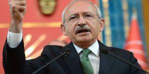 NATO'ya kızdı, Erdoğan'a sahip çıktı