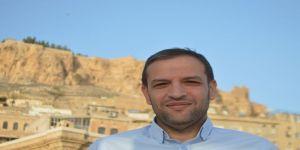 Mardin Terör Değil Turizmle Anılmak İstiyor