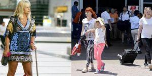 Ruslar gitti, turizm düştü