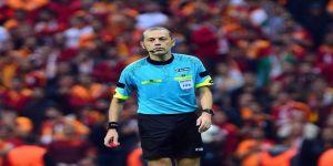 Dünya Kupası 2018 Aday Hakemler Semineri'ne Davet Edildi