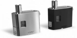 Elektronik Sigara Nasıl Seçilir ?