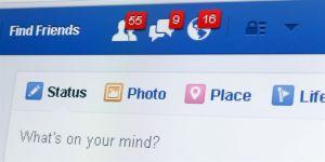 Facebook uygulama davetini kaldırılıyor