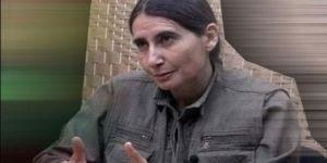Kırmızı listedeki PKK'lının ölmeden önceki son sözleri