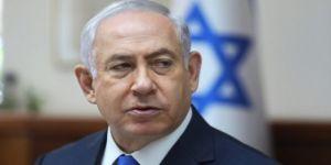 Netanyahu'dan İtiraf!