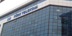Türk Telekom İstanbul'da Kadınlara Teknoloji Eğitimi Verecek