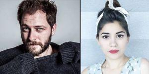 'Adı Zehra' dizisinin başrol oyuncuları belli oldu