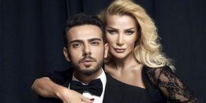 Seda Sayan'dan evlilik haberlerine açıklama getirdi!